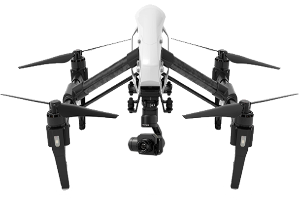 thermal imaging systems, Thermal Imaging Drone