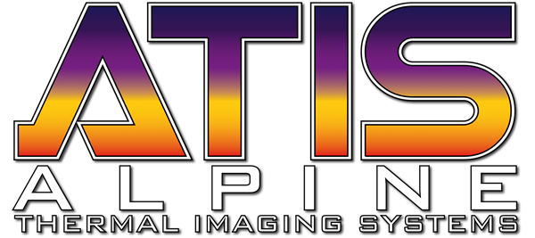 Alpine Thermal Imaging Systems Logo